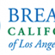 NEWtritious Partners with Breathe LA | Promoting Clean Air and Healthy Lungs