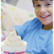 Probiotic Ice Cream for Hospitals & Kherb Appeal